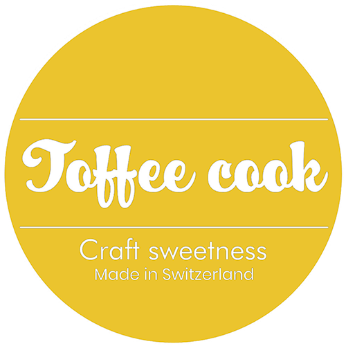 Toffee cook